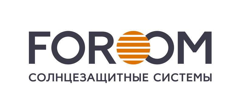 """ООО """"ФИРМА КАЛИТА"""""""